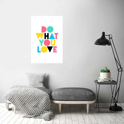 do-what-you-love_13