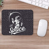Buy I Need More Space Abstract Mouse Pads Online