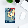 Study Unicorn Education Post Cards Online