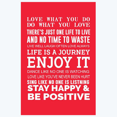 stay-happy-be-positive