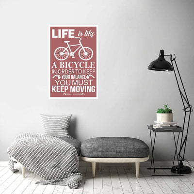 life-is-like-bicycle_49