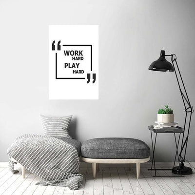work-hard-play-hard_137