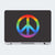 Peace Laptop Skin
