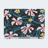 Flower Flower Laptop Skin Online