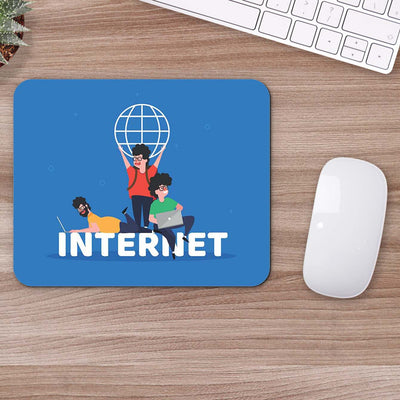 Buy Internet Business Office Mouse Pads Online