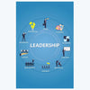 Leadership Business Office Posters