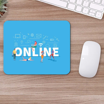 Buy Online Business Office Mouse Pads Online