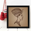 Egypt Wall Art   Framed Poster