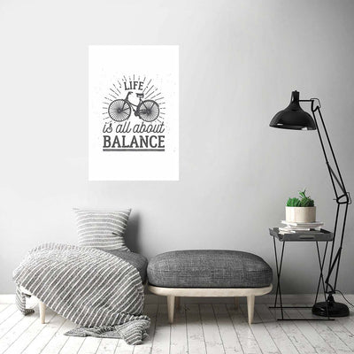 all-about-balance
