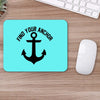 Buy Find Your Anchor Motivational Mouse Pads Online