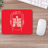 Buy Be The Best Version of You Motivational Mouse Pads Online