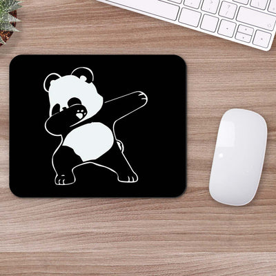 Buy Swag Panda Humour Mouse Pads Online