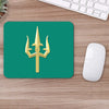 Buy Trisul Spiritual Mouse Pads Online
