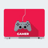 Gaming Sports Laptop Skin Online