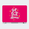 Idea Motivational Laptop Skin Online