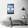 now-or-never_1809
