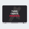 Its Your Choice Motivational Laptop Skin Online