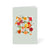 Spring Flower Greeting Card Online
