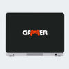 Gamer Sports Laptop Skin Online