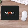 Buy Gamer Sports Mouse Pads Online