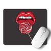 Lolly Mouse Pad