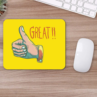Buy Great Humour Mouse Pads Online