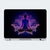 Buddha Good Luck Laptop Skin