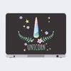 Unicorn Animal Laptop Skin Online