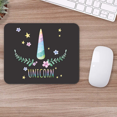 Buy Unicorn Animal Mouse Pads Online