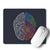 Buy Brain Function Abstract Mouse Pads Online