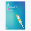 Dil Dhadakne do Abstract Posters