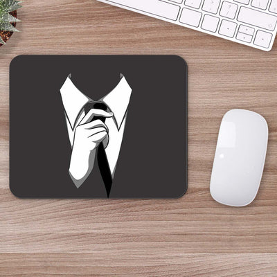Buy Gentleman Business Humour Mouse Pads Online