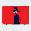 Boy Pop Art Laptop Skin Online