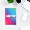Hustle Pop Art Post Cards Online
