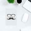 Moustache Humour Post Cards Online