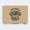 Bike Lover Bike Laptop Skin Online