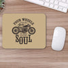 Buy Bike Lover Bike Mouse Pads Online