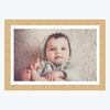 Baby Framed Photography