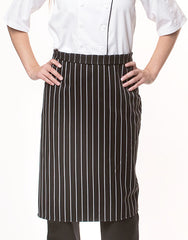 4-Way Apron Custom