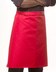 2-Way Apron Custom