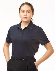 Celia Polo Shirt