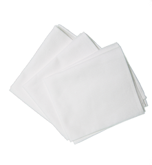 Cotton Chef Bar Wipe - 10 Pack