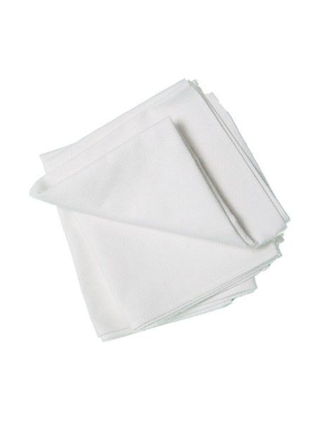 Side Towel -  6 Pack