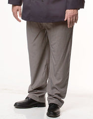 Co-ed Cook Pants Prince of Wales - Special Offer