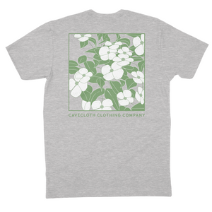 Dogwood Short Sleeve