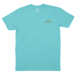 Brown Trout Short Sleeve