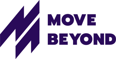 MOVEBEYOND