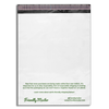 Eco Friendly Biodegradable Mailers v4 (White)