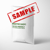 Bubble Mailers Sample Pack (FREE after included coupon redemption)