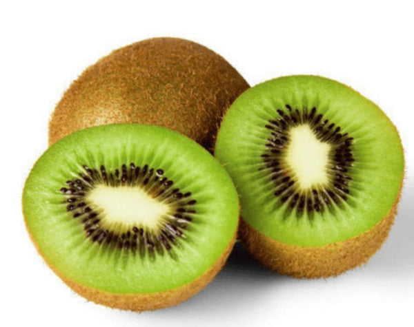 Kiwifruit Green